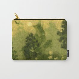 Summer lawn Carry-All Pouch