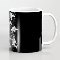 Space Orgasm Mug
