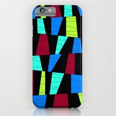 Tango iPhone 6s Slim Case