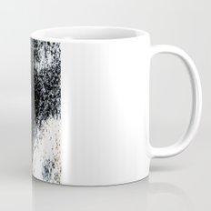 N8fegh Mug