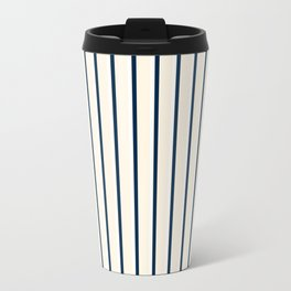 Seaside Vertical Travel Mug