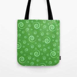 Hypno IV Tote Bag
