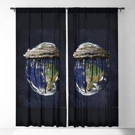 Sad Planet 01. Blackout Curtain