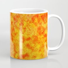 Hollowfield Two Months  Mug