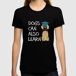 2nd Best Teacher teaching school love children teach Tshirt T-shirt