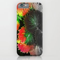 Fall in Summer iPhone 6s Slim Case