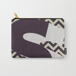 S. Carry-All Pouch
