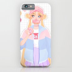 Usagi Slim Case iPhone 6