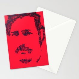 Bright Side of Dark 2 Stationery Cards