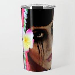 Trixie Travel Mug