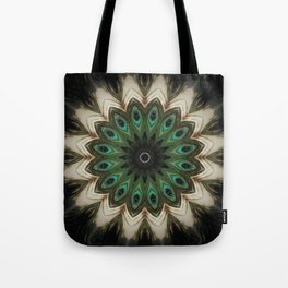 Goddess of Beauty Tote Bag