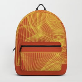Others Backpack