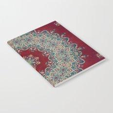 Mandala Nada Brahma  Notebook