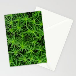 star moss Stationery Cards
