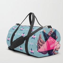 occult Duffle Bag