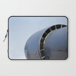 B52 B-52 Stratofortress Bomber Airplane/Aircraft USAF Laptop Sleeve
