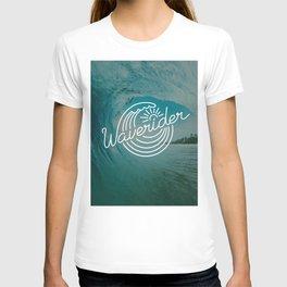 Waverider Rush T-shirt