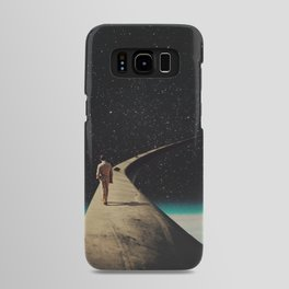 We Chose This Road My Dear Android Case