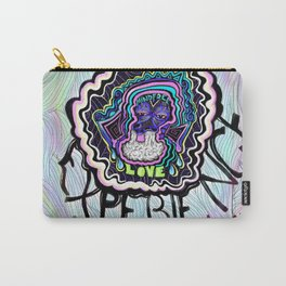 EXPERIENCE Carry-All Pouch