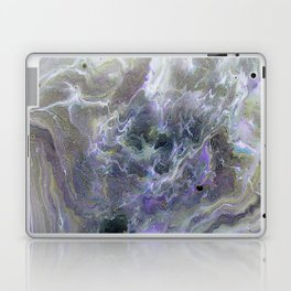 Mesmerize Laptop & iPad Skin
