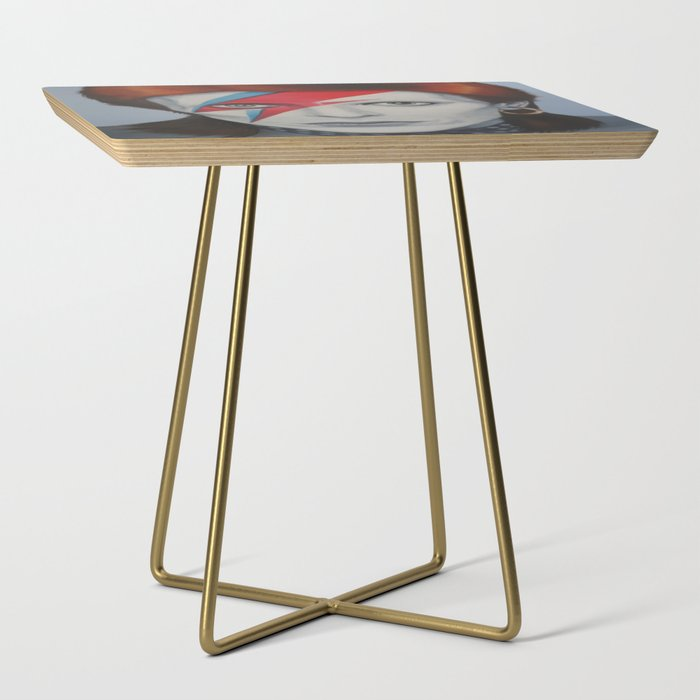 Ziggy_Side_Table_by_Andy_Housham__Gold__Square