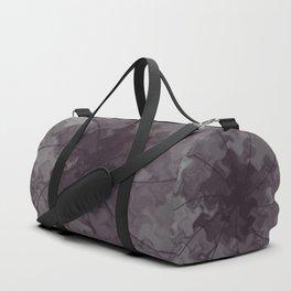 Psychedelica Chroma XXVII Duffle Bag