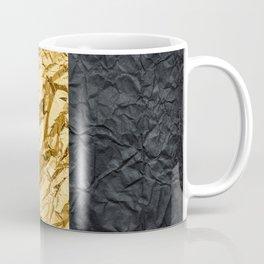 The Ground up Coffee Mug