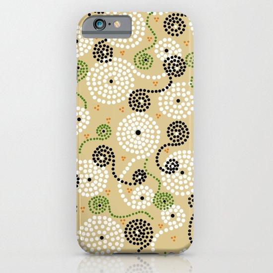 Spiralocity... iPhone & iPod Case