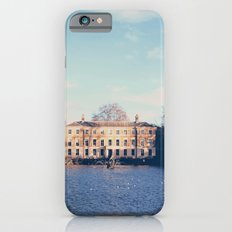 Kew Gardens iPhone 6s Slim Case