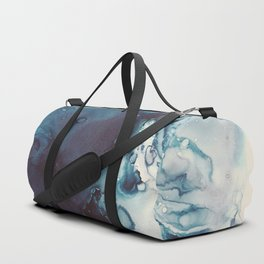 Don't forget about Me Duffle Bag