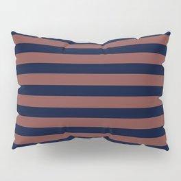 STR5 OCN Pillow Sham