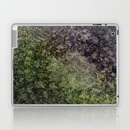 Gravel Laptop & iPad Skin