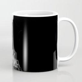Medusa Jelly Coffee Mug