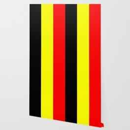 Drapeau Belgique Wallpaper