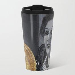 Twin Peaks - The Mother Travel Mug