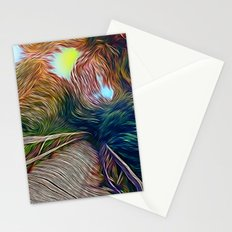 The Old Bridge Stationery Cards