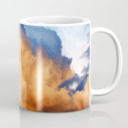 Sunse #187 Coffee Mug