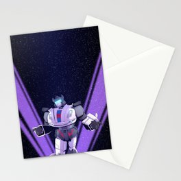 Do it with Style Stationery Cards