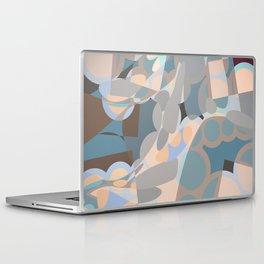 Bescatter Laptop & iPad Skin