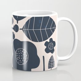 Remi Coffee Mug