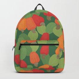 Cashew Backpack