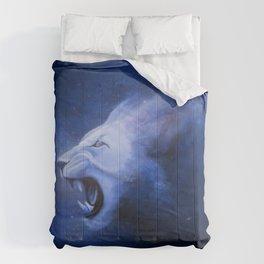 COSMOS Comforters