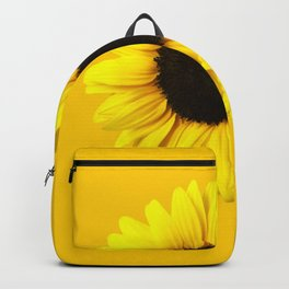 You're a Sunflower Backpack