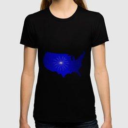 United States Celebration T-shirt