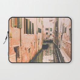Venice II Laptop Sleeve