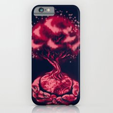 In Our Hands iPhone 6s Slim Case