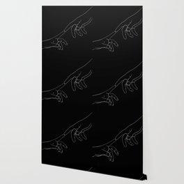 toucher Wallpaper
