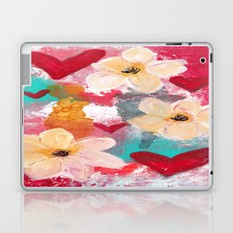 BOHO DELIGHT Laptop & iPad Skin