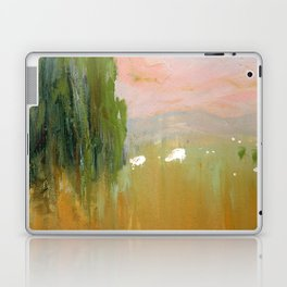 Northfront Park Laptop & iPad Skin