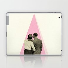 It's Just You and Me, Baby Laptop & iPad Skin